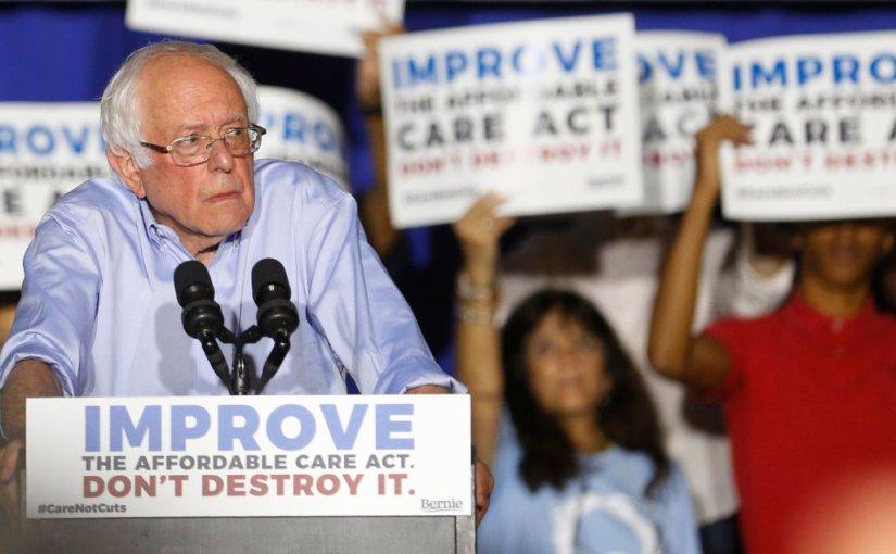 Democrats for Action, notLitmus