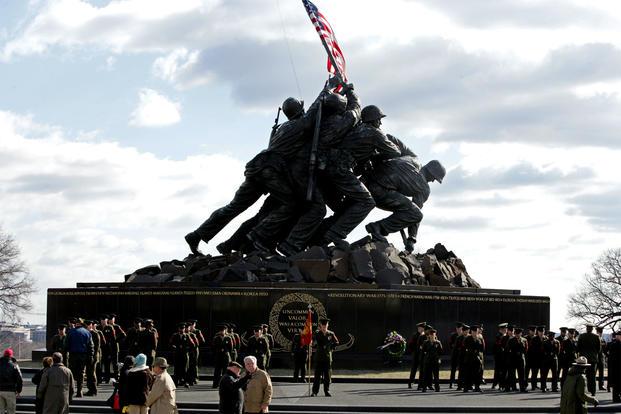 Memorial Day: Sacrifice andService