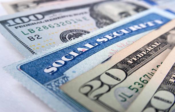 Social Security FairnessAct